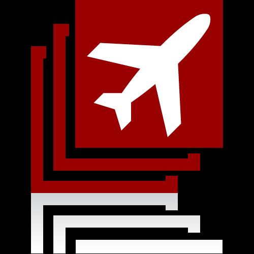 Aviation Job Placement | Aviation Recruiting